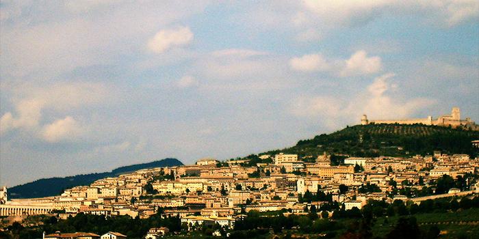 Asis-la-cuna-de-san-francisco-de-asis-donviajon-ciudad-medieval-arte-cultura-perugia-italia