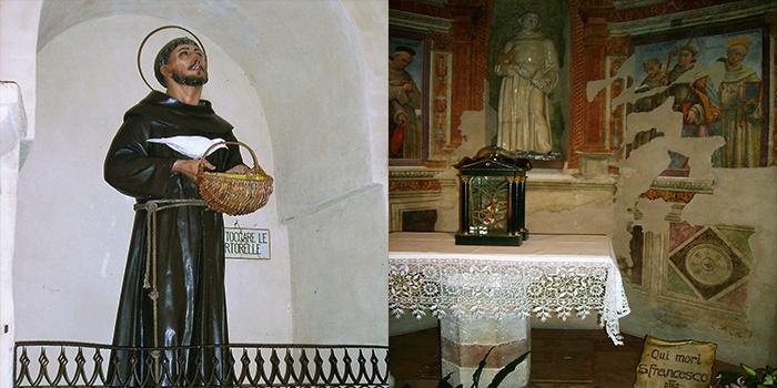 Asis-lugar-de-la-tumba-de-san-francisco-de-asis-donviajon-religiosidad-cristiana-turismo-italia