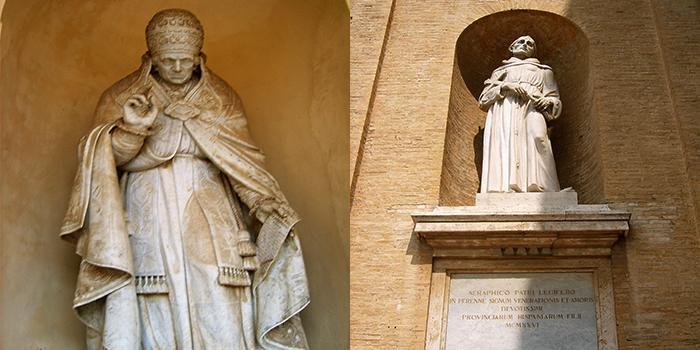 Asis-orden-franciscana-de-frailes-menores-donviajon-ofm-espiritualidad-cristiana-turismo-religioso-italia
