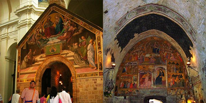 Asis-tumba-de-san-francisco-de-asis-donviajon-los-lorenzetti-arte-cultura-turismo-religioso-italia