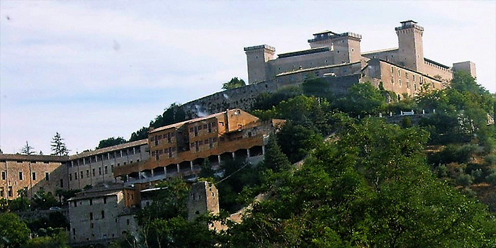 Asis-turismo-aventura-donviajon-umbria-perugia-cultura-arte-italia