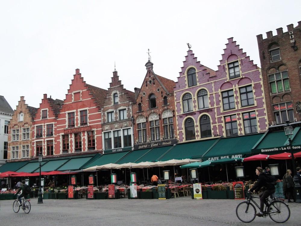 Brujas-arquitectura-flamenca-donviajon-cultura-arte-flandes-belgica