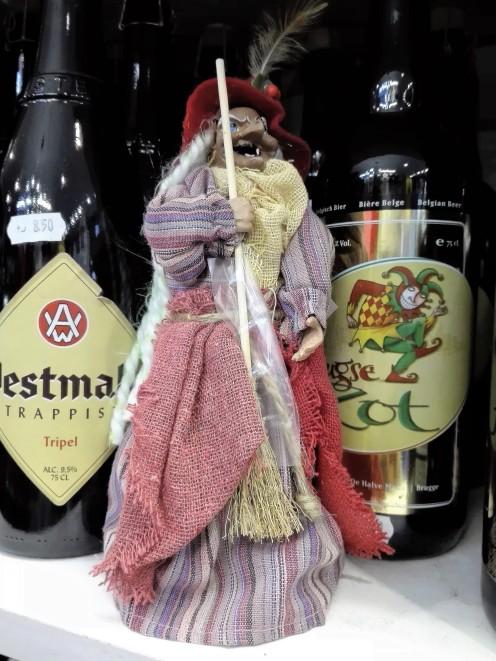 Brujas-Brugge-cuentos-de-hadas-donviajon-turismo-en-espanol-flandes-belgica