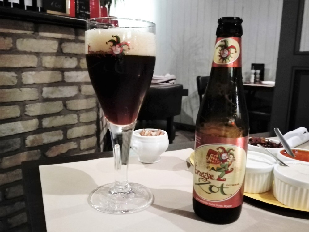 Brujas-cervezas-belgas-donviajon-brugge-zot-gastronomia-belgica