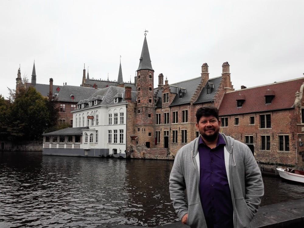 Brujas-ciudades-hermosas-del-mundo-donviajon-viajando-con-pasion-cultura-arte-arquitectura-flamenca-belgica