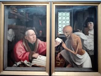 Brujas-el-avaro-y-la-muerte-jan-provoost-donviajon-arte-flamenco-museo-groeninge-belgica