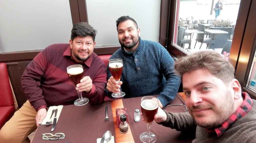 Brujas-gastronomia-y-cervezas-belgas-donviajon-diversion-aventura-turismo-flandes-belgica