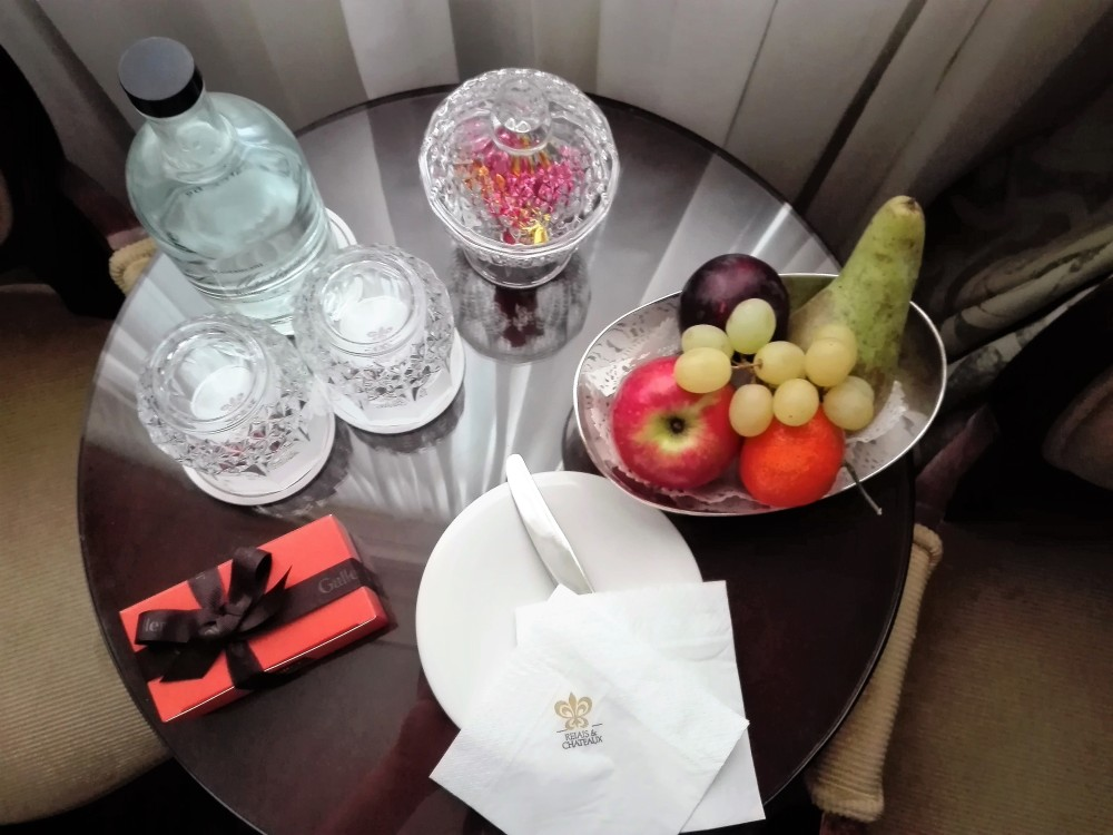 Brujas-hotel-heritage-donviajon-detalles-a-huespedes-hospedaje-flandes-occidental-belgica