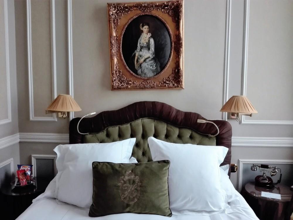 Brujas-hotel-heritage-donviajon-habitacion-estilo-clasico-hospedaje-turismo-flandes-belgica