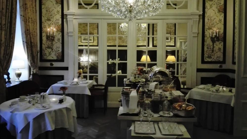 Brujas-hotel-heritage-donviajon-hospedaje-de-lujo-Relais-y- Châteaux -belgica