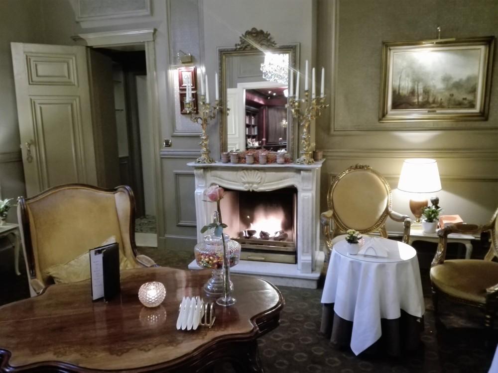 Brujas-hotel-heritage-donviajon-hospedaje-de-lujo-Relais-y- Châteaux-turismo-flandes-belgica