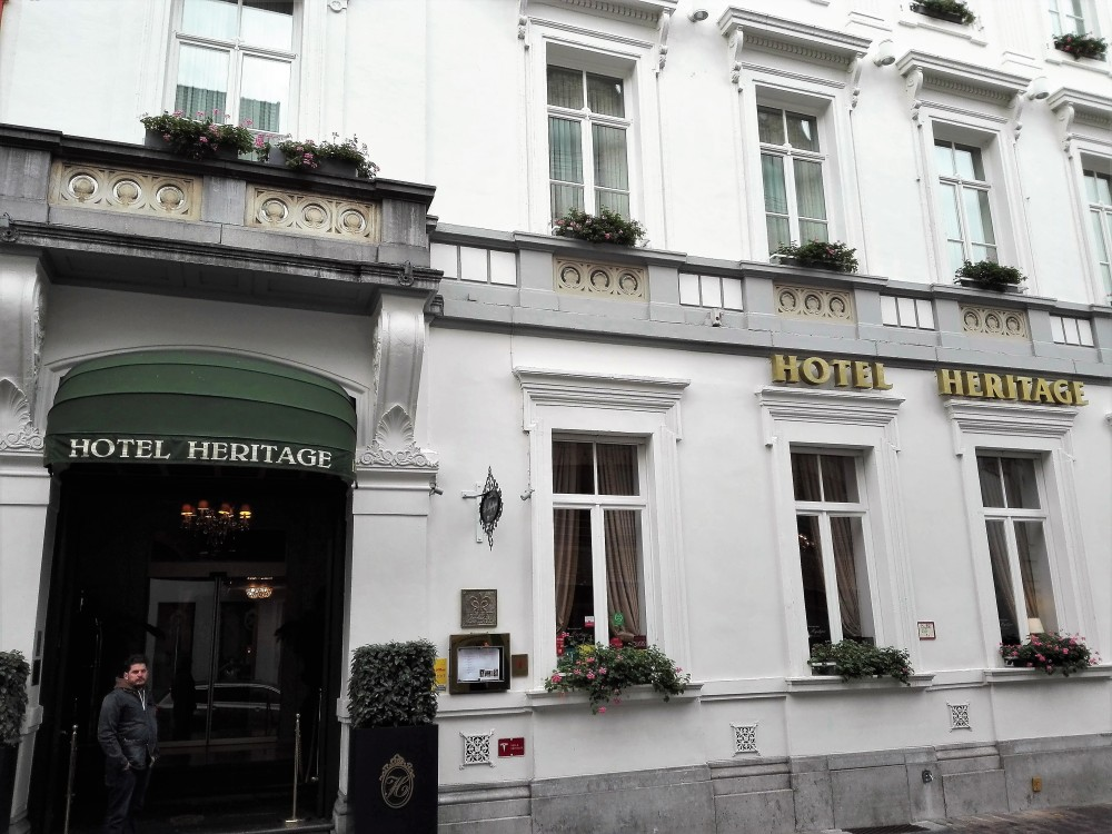 Brujas-hotel-heritage-donviajon-hospedaje-Relais-y-Châteaux-flande-belgica