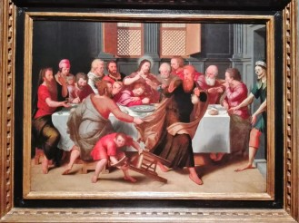Brujas-la-ultima-cena-pieter-pourbus-donviajon-museo-groeninge-primitivos-flamencos