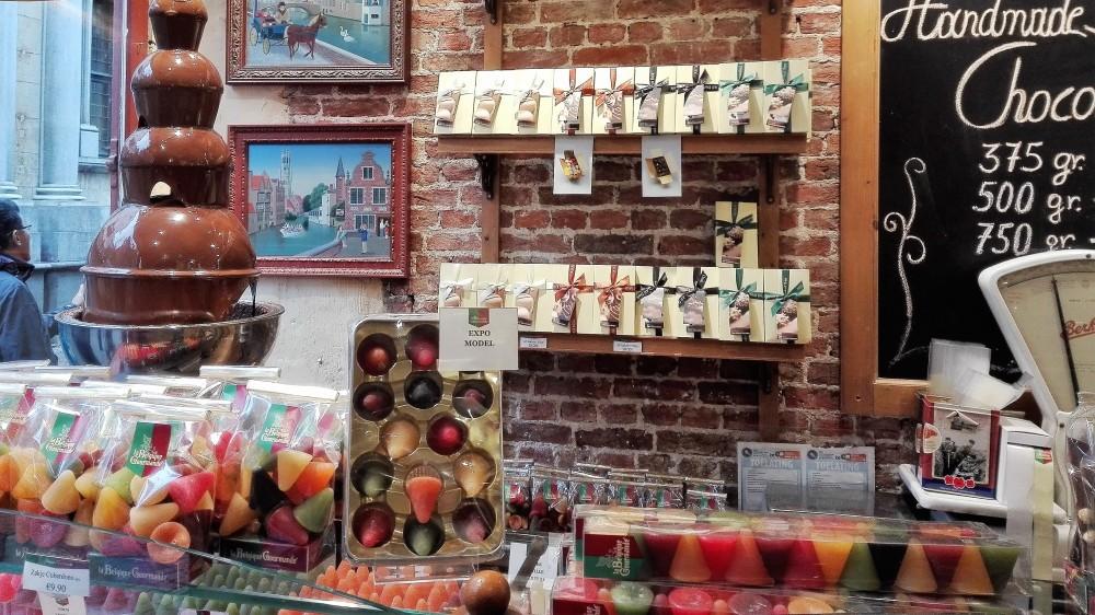 Brujas-museo-del-chocolate-donviajon-calidad-de-exportacion-gastronomia-flandes-belgica