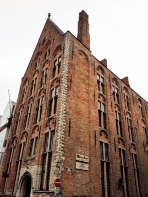 Brujas-museo-del-chocolate-donviajon-gastronomia-de-belgica