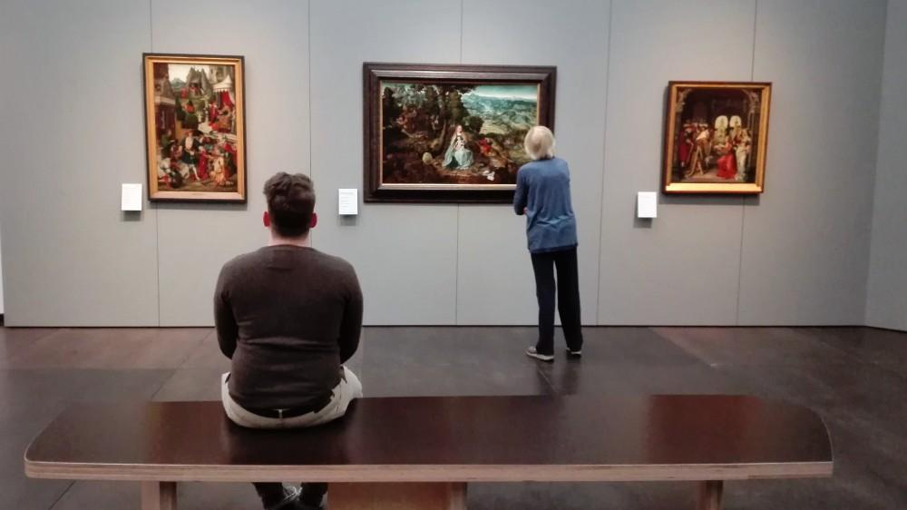 Brujas-museo-groeninge-donviajon-arte-cultura-primitivos-flamencos-flandes-belgica