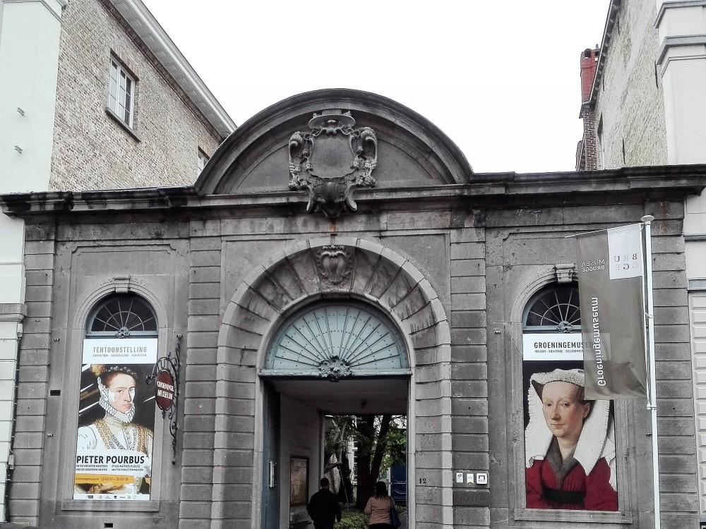 Brujas-museo-municipal-groeninge-donviajon-arte-flamenco-primitivo-flandes-belgica