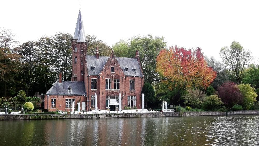 Brujas-palacios-lagos-donviajon-parque-del-amor-naturaleza-belleza-belgica