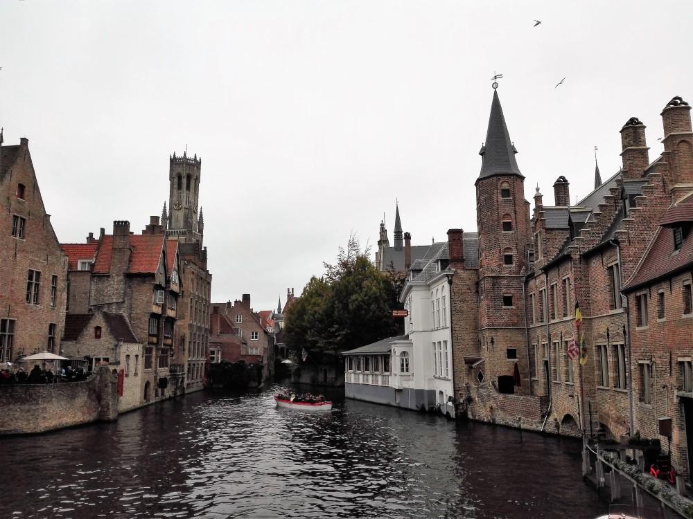 Brujas-patrimonio-de-la-humanidad-unesco-donviajon-belleza-cultura-arte-arquitectura-gotica-medieval-flamenca-belgica