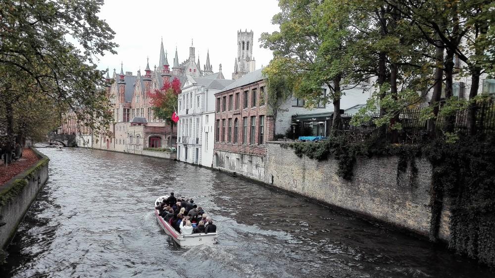 Brujas-patrimonio-de-la-humanidad-unesco-donviajon-ciudades-bonitas-del-mundo-turismo-flandes-belgica