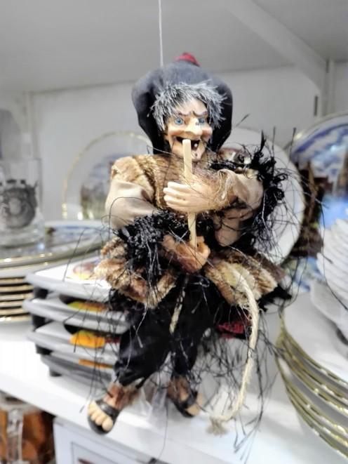 Brujas-tradiciones-populares-donviajon-cultura-arte-turismo-flandes-belgica