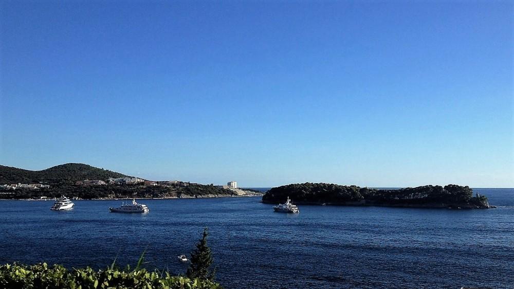 Cavtat-turismo-aventura-donviajon-actividades-acuaticas-playas-costa-de-dalmacia-croacia