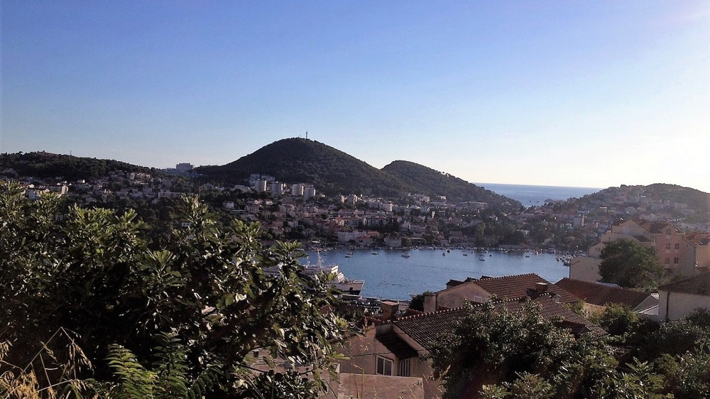 Costa-de-Dalmacia-donviajon-naturaleza-playas-turismo-aventura-Croacia