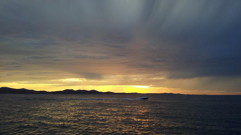 Croacia-hermosos-atareceres-donviajon-naturaleza-aventura-diversion-turismo-costa-de-dalmacia