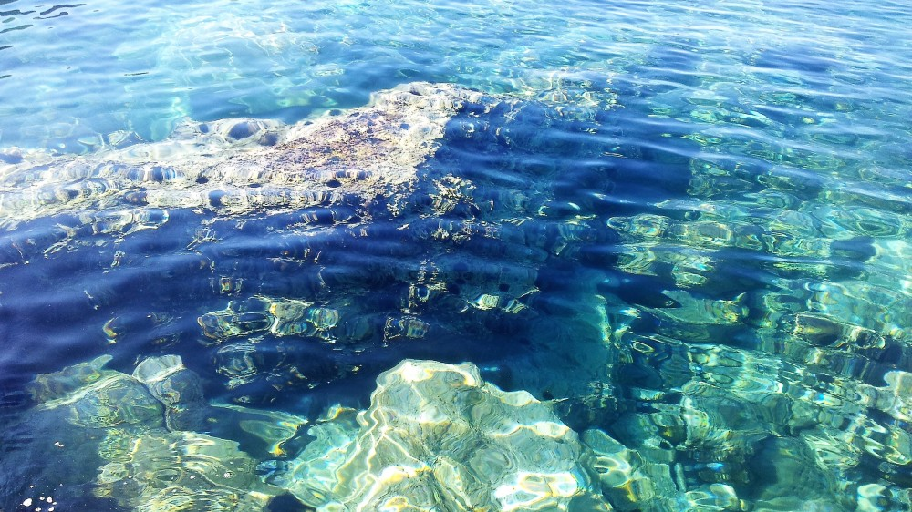Croacia-mar-de-aguas-cristalinas-donviajon-naturaleza-belleza-turismo-aventura-costa-de-dalmacia