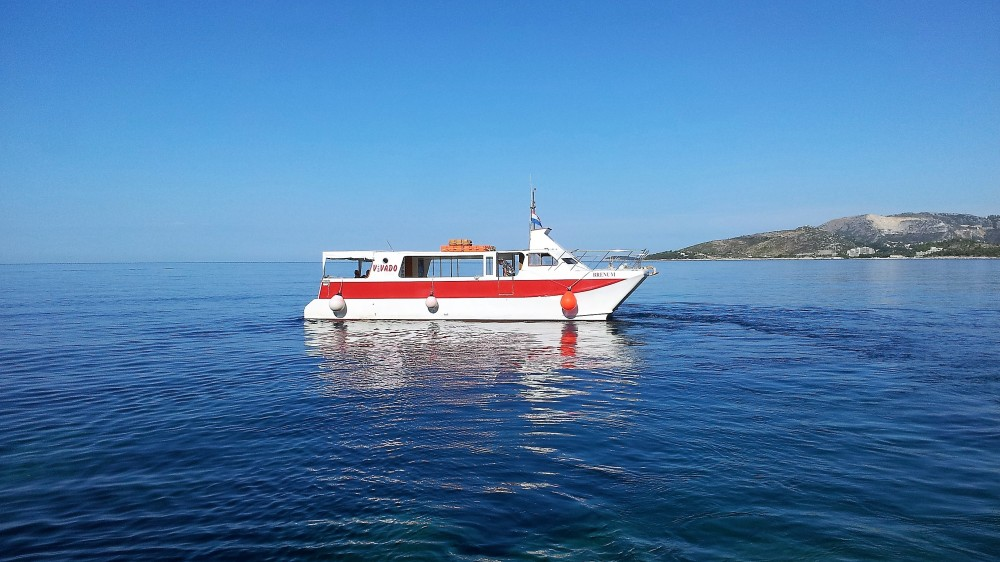 Croacia-turismo-aventura-donviajon-transporte-maritimo-naturaleza-playas-calas-cultura-costa-de-dalmacia