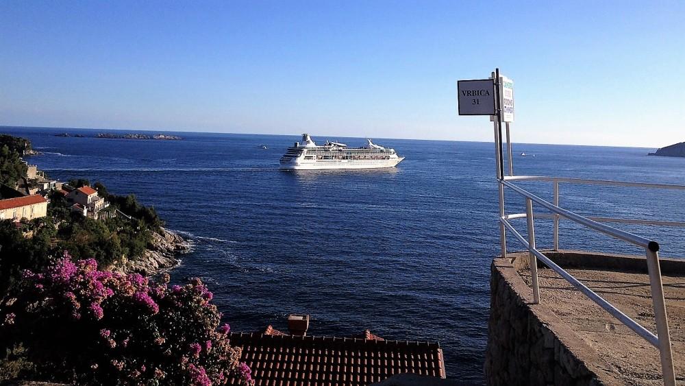 Croacia-turismo-donviajon-cruceros-internacionales-naturaleza-cultura-arte-aventura