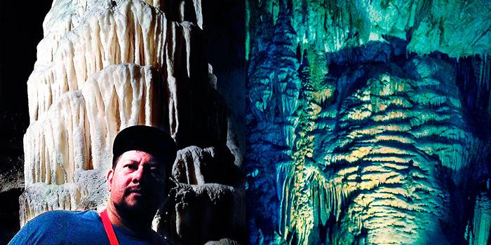 cueva-de-postojna-donviajon-eslatatictas-estalagmitas-naturaleza-animales-subterraneos-turismo-aventura-eslovenia