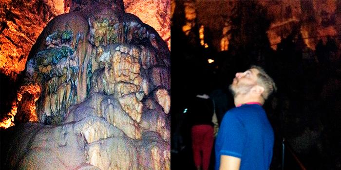cueva-de-postojna-donviajon-naturaleza-animales-subterraneos-turismo-aventura-eslovenia