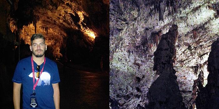 cueva-de-postojna-donviajon-postoina-turismo-aventura-eslovenia