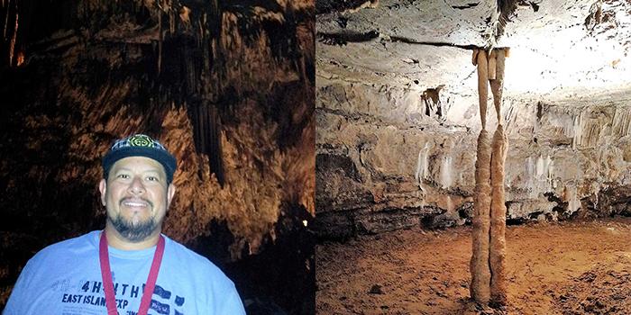 cueva-de-postojna-eslovenia-donviajon-turismo-aventura-naturaleza-subterranea