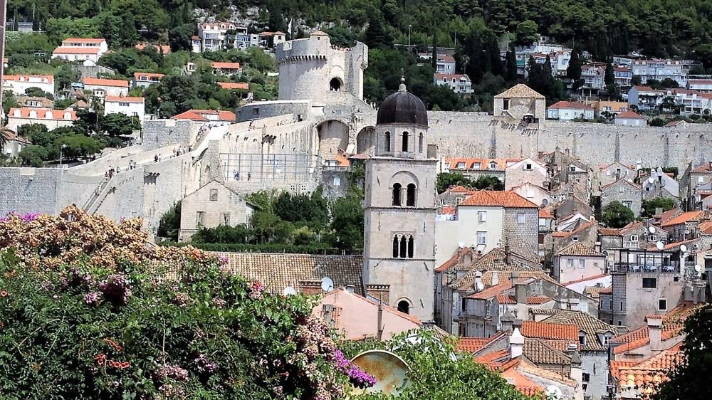 Dubrovnik-ciudades-medievales-amuralladas-donviajon-cultura-arte-playas-costa-de-dalmacia-croacia