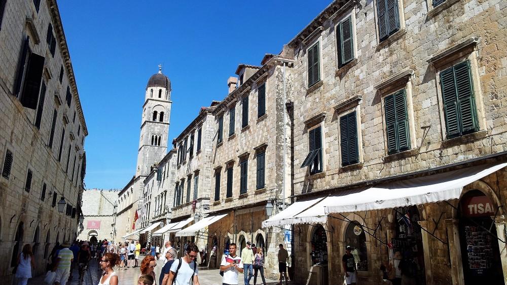 Dubrovnik-ciudades-medievales-donviajon-juego-de-tronos-cultura-arte-arquitectura-medieval-veneciana-dalmacia-croacia