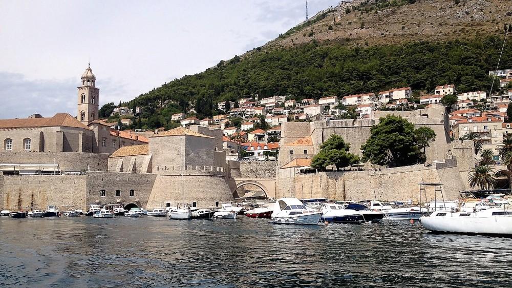 Dubrovnik-patrimonio-de-la-humanidad-donviajon-ciudades-amuralladas-turismo-aventura-dalmacia-croacia