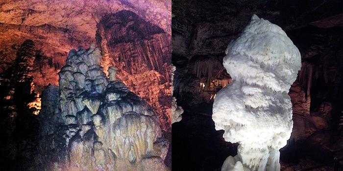 el-mas-hermoso-brillante-esloveno-donviajon-cavernas-karsticas-turismo-aventura-eslovenia