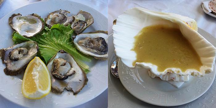 Mali-Ston-mejillones-crema-de-mariscos-donviajon-gastronomia-croata-turismo-aventura-naturaleza-dalmacia-croacia