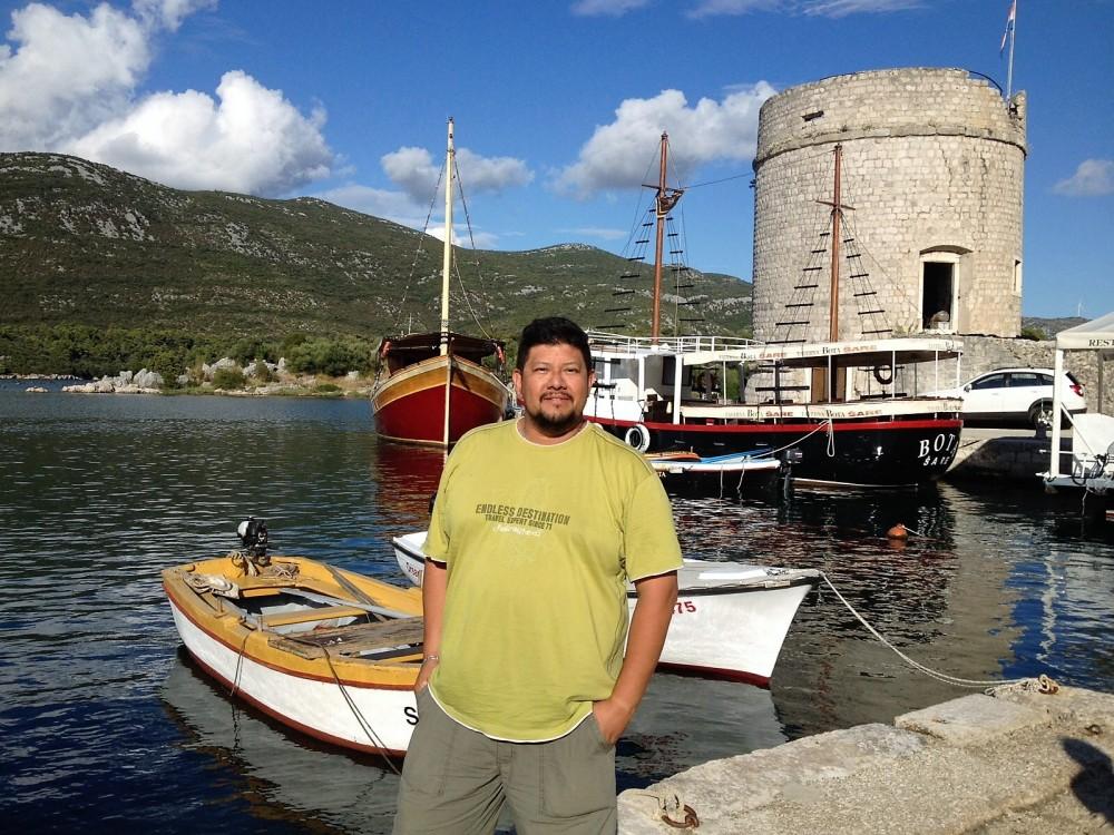 Mali-Stone-donviajon-naturaleza-playas-mejillones-ciudades-amuralladas-costa-de-dalmacia-croacia
