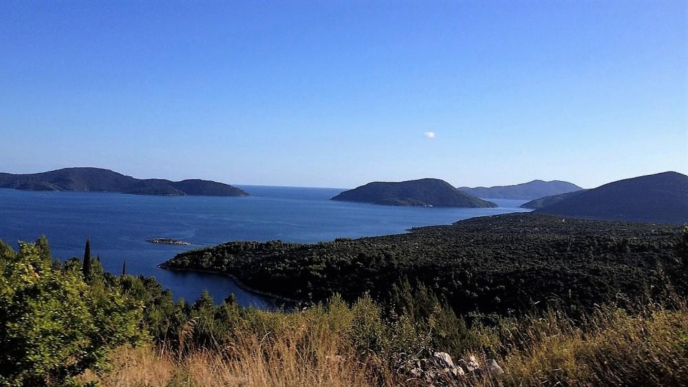 Neum-Bosnia-Herzegovina-donviajon-naturaleza-turismo-aventura-actividades-acuaticas-costa-de-dalmacia