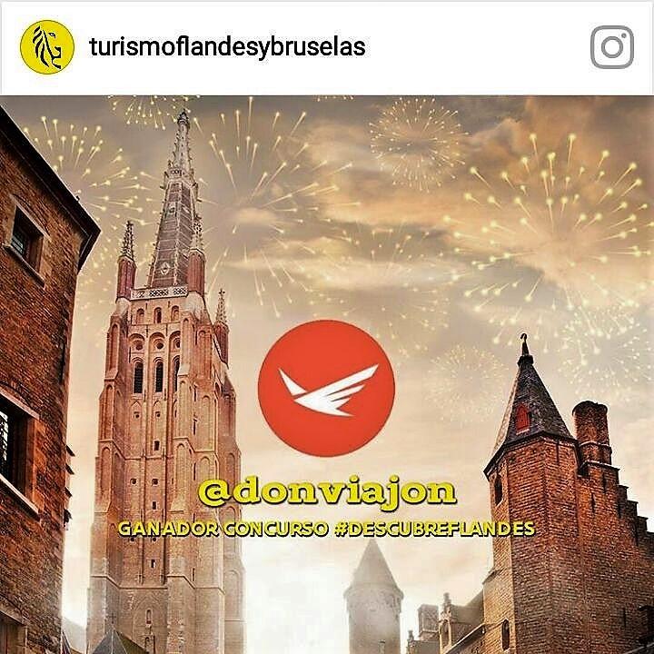 premio-concurso-descubre-flandes-donviajon-turismo-flandes-y-bruselas-belgica