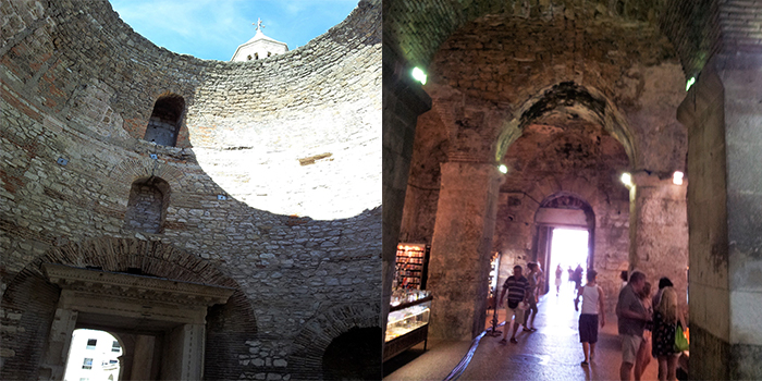 Split-palacio-de-Diocleciano-donviajon-arte-y-arquitectura-romanica-cultura-tradicion-turismo-activo-dalmacia-croacia