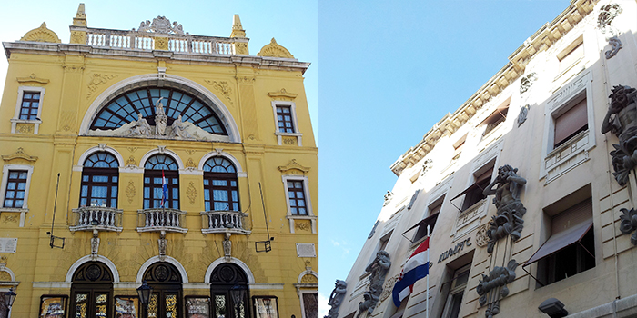 Split-teatro-municipal-de-artes-escenicas-donviajon-tradicion-cultura-arte-turismo-dalmacia-croacia