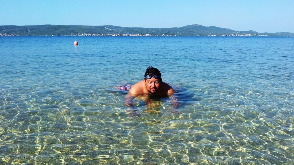 Sveti-Petar-na-Moru-playas-bonitas-donviajon-naturaleza-aguas-cristalinas-turismo-aventura-costa-de-dalmacia-croacia