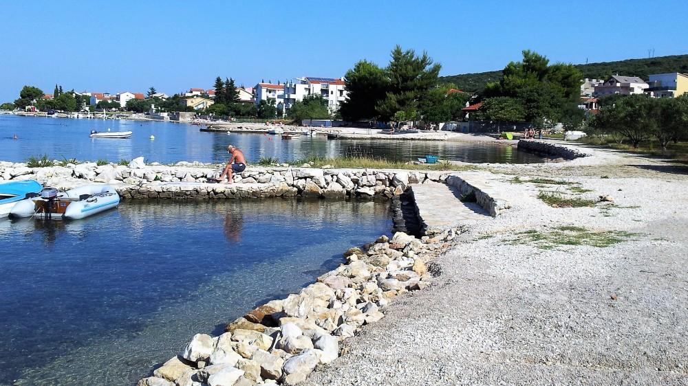 Sveti-Petar-na-Moru-playas-diversion-donviajon-naturaleza-actividades-acuaticas-turismo-aventura-dalmacia-croacia