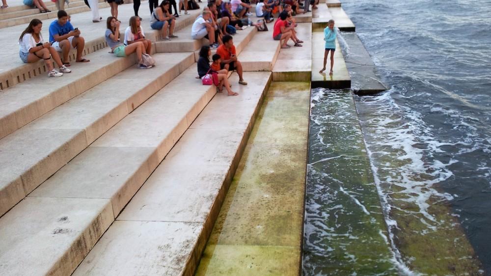 Zadar-organo-de-mar-musica-melodias-bonitas-donviajon-cultura-arte-turismo-dalmacia-croacia