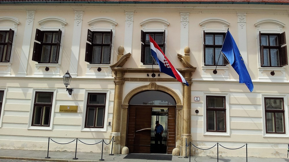 Zagreb-palacio-de-justicia-donviajon-instituciones-gubernamentales-politica-arquitectura-clasica-croacia