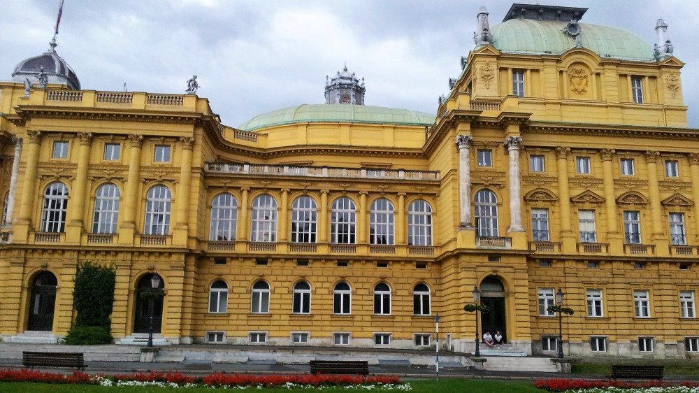 Zagreb-teatro-nacional-croata-donviajon-cultura-artes-escenicas-turismo-croacia
